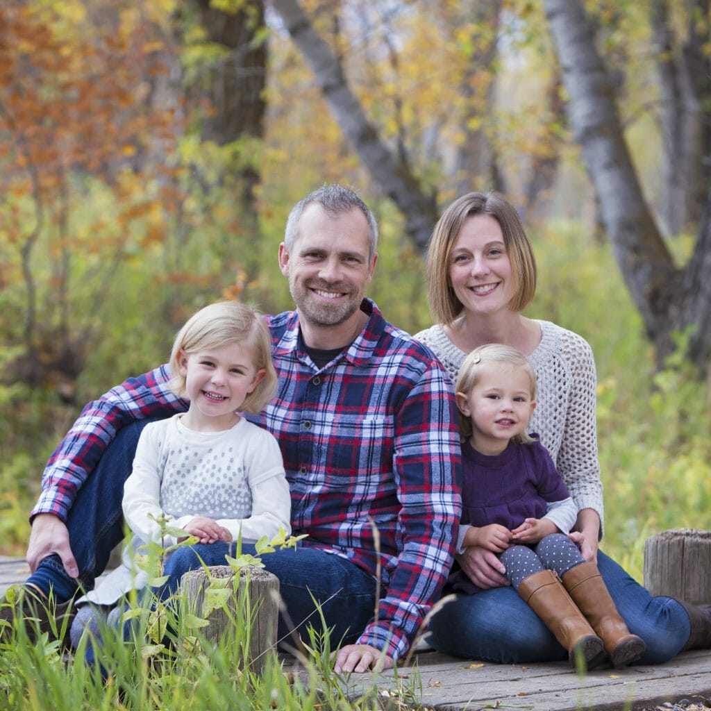 Calgary Photographers