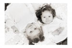 Calgary-Family-Photographer-7-300x200