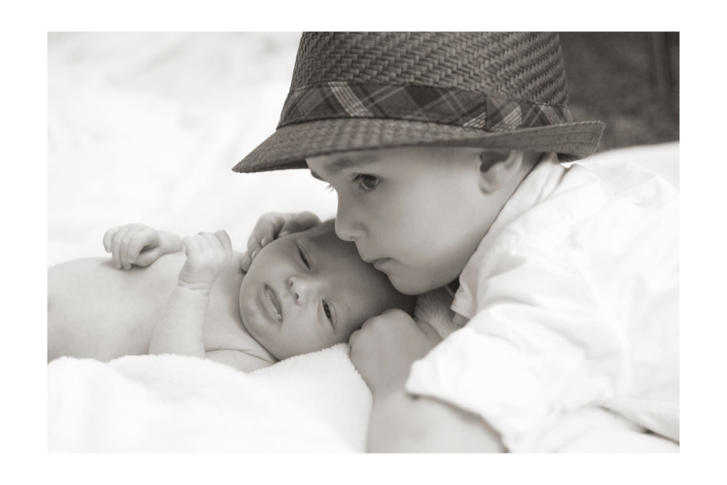 Calgary_Baby_Photographer__13_