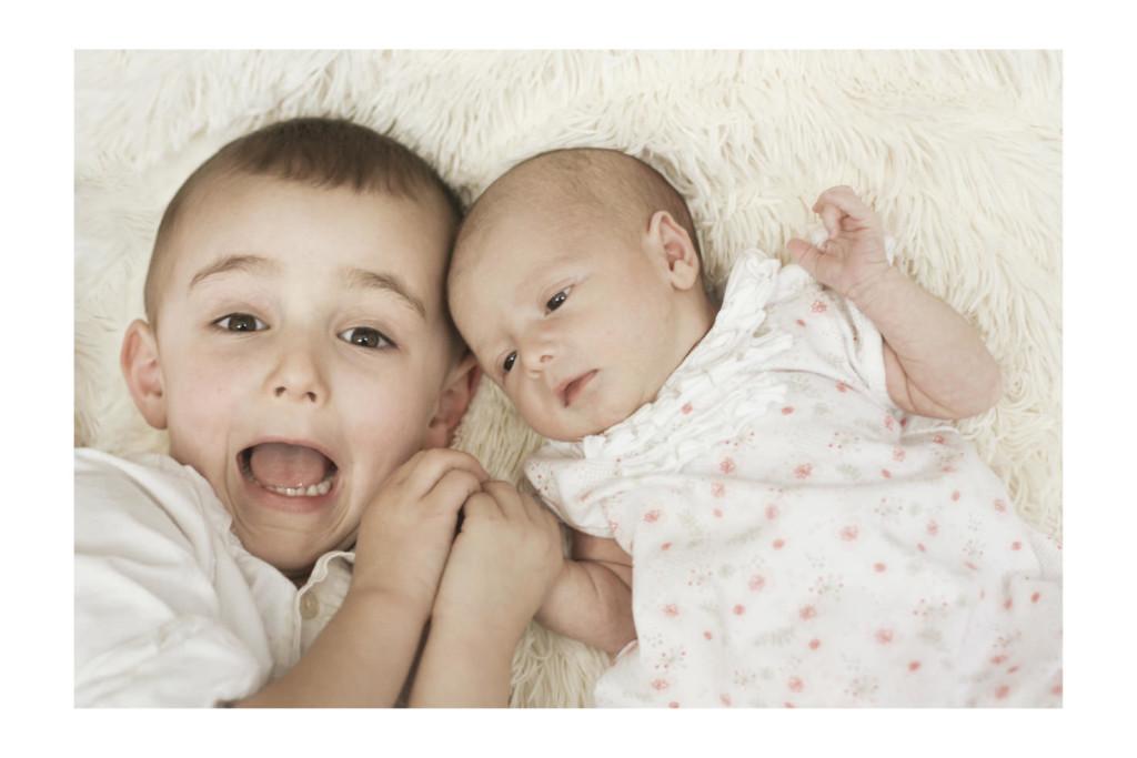Calgary_Baby_Photographer__5_