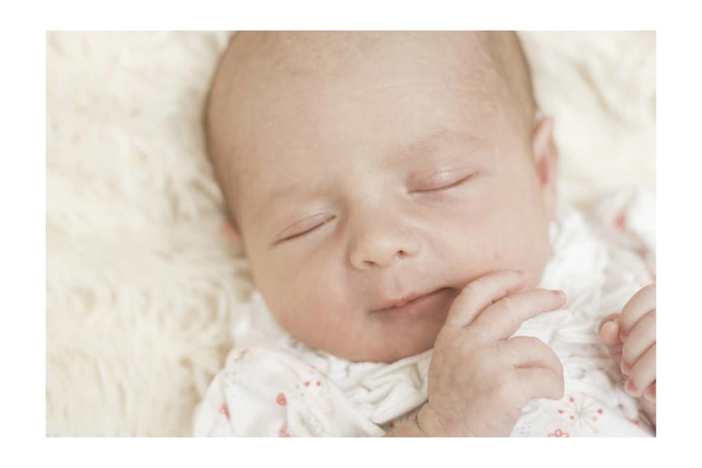 Calgary_Baby_Photographer__6_