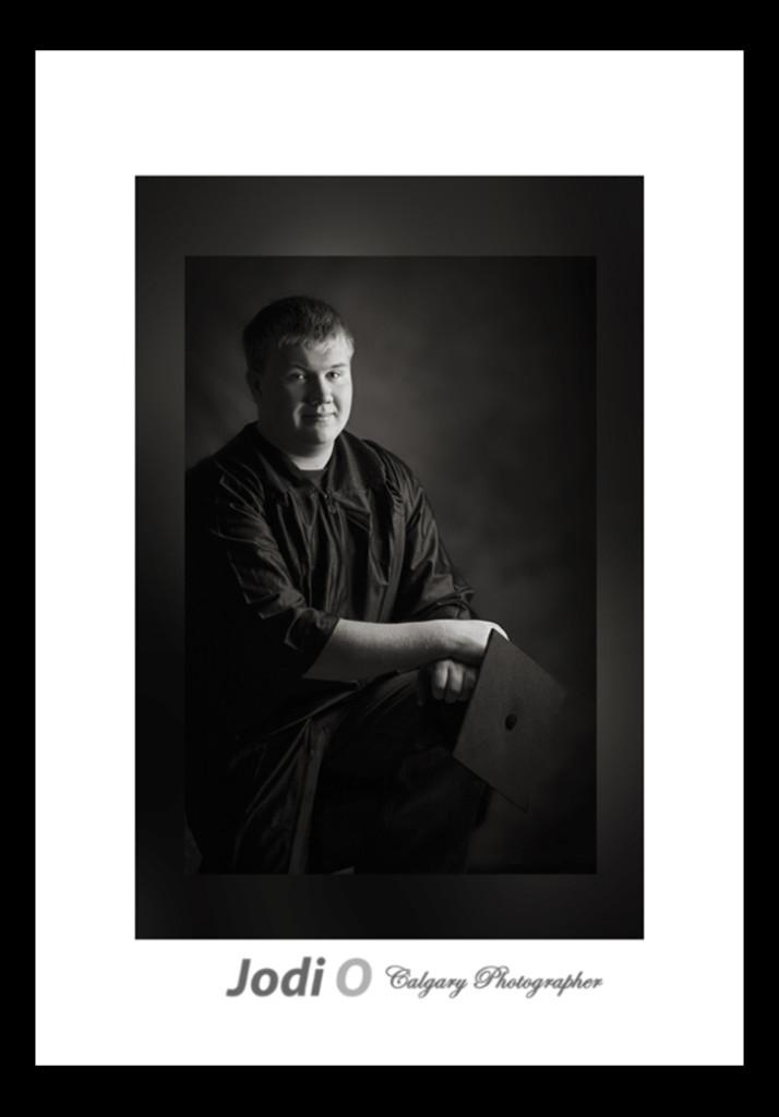 Calgary Grad Photographerjpg0002
