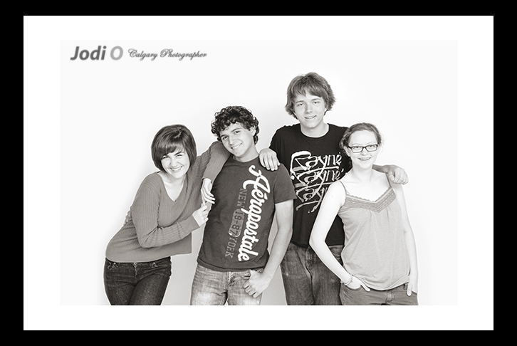 Calgary Grad Photographerjpg0058