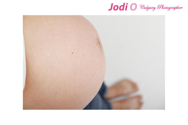 Calgary-Maternity-Photographer-12