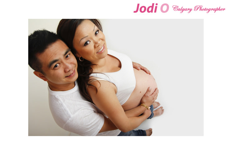 Calgary-Maternity-Photographer-14
