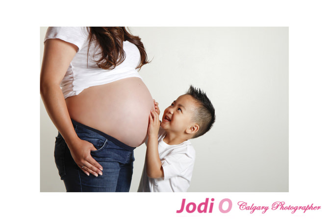 Calgary-Maternity-Photographer-4