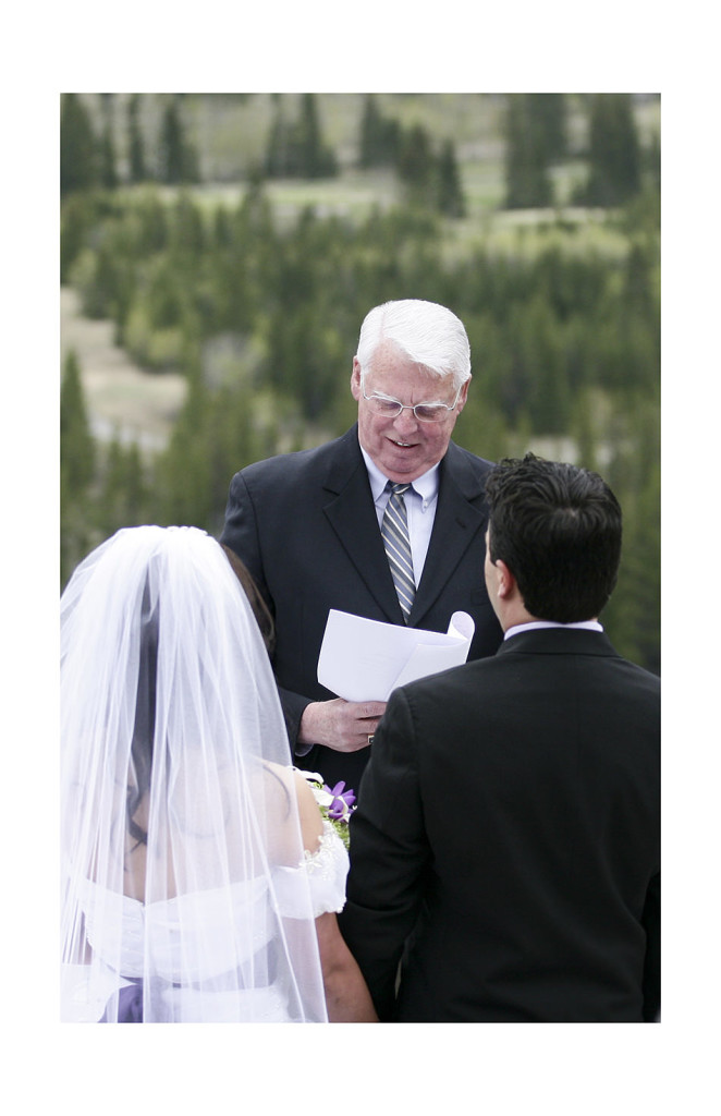 Kananaskis_Delta_Weddingjpg0035