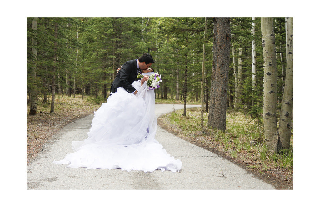 Kananaskis_Delta_Weddingjpg0059