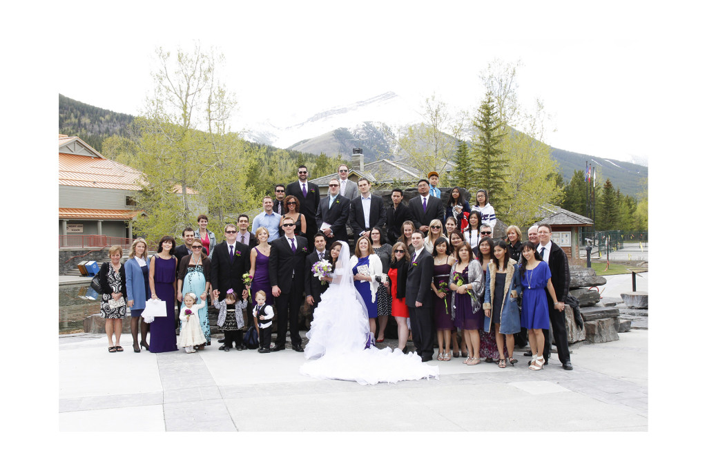 Kananaskis_Delta_Weddingjpg0061
