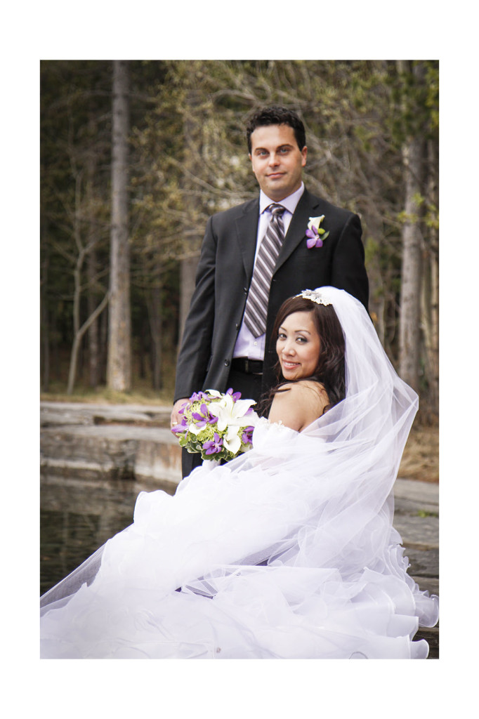 Kananaskis_Delta_Weddingjpg0072