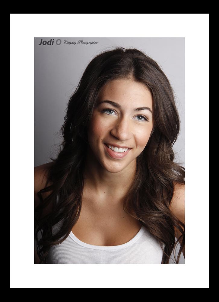 Calgary Actors Portfolio, Calgary Heashots (1)