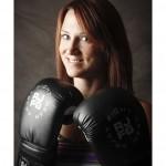 Fitness-Photography-Calgary-Fitness-Photographer-Calgary-Business-Photographer-Calgary-Business-Headshots-Calgary-1-150x150