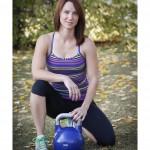 Fitness-Photography-Calgary-Fitness-Photographer-Calgary-Business-Photographer-Calgary-Business-Headshots-Calgary-11-150x150