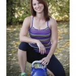 Fitness-Photography-Calgary-Fitness-Photographer-Calgary-Business-Photographer-Calgary-Business-Headshots-Calgary-12-150x150