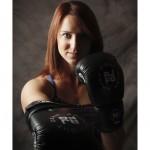 Fitness-Photography-Calgary-Fitness-Photographer-Calgary-Business-Photographer-Calgary-Business-Headshots-Calgary-2-150x150