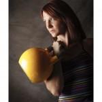 Fitness-Photography-Calgary-Fitness-Photographer-Calgary-Business-Photographer-Calgary-Business-Headshots-Calgary-3-150x150