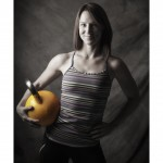 Fitness-Photography-Calgary-Fitness-Photographer-Calgary-Business-Photographer-Calgary-Business-Headshots-Calgary-4-150x150