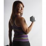 Fitness-Photography-Calgary-Fitness-Photographer-Calgary-Business-Photographer-Calgary-Business-Headshots-Calgary-7-150x150