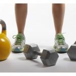 Fitness-Photography-Calgary-Fitness-Photographer-Calgary-Business-Photographer-Calgary-Business-Headshots-Calgary-8-150x150