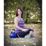 Fitness-Photography-Calgary-Fitness-Photographer-Calgary-Business-Photographer-Calgary-Business-Headshots-Calgary-9-150x150