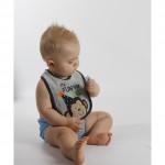 Calgary-Cake-Smash-Photographer-Calgary-Baby-Photography-17-150x150