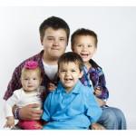 Calgary-Christmas-Portraits-3-150x150