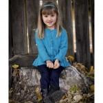 Calgary-Family-Photographer-1-150x150