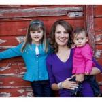Calgary-Family-Photographer-13-150x150