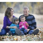 Calgary-Family-Photographer-16-150x150