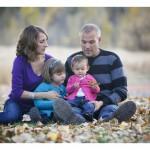 Calgary-Family-Photographer-16-150x150