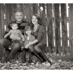 Calgary-Family-Photographer-4-150x150