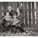 Calgary-Family-Photographer-4-150x150