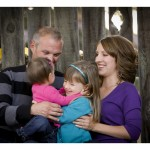 Calgary-Family-Photographer-6-150x150