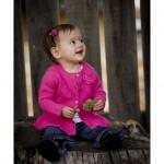 Calgary-Family-Photographer-8-150x150
