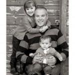 Calgary-Family-Photographer-9-150x150