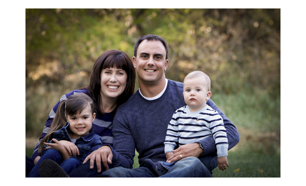 Calgary_Family_Photographer__19_