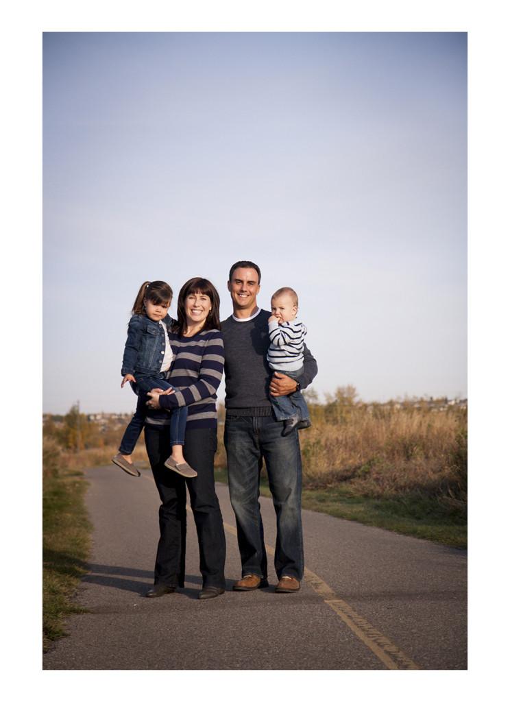 Calgary_Family_Photographer__25_