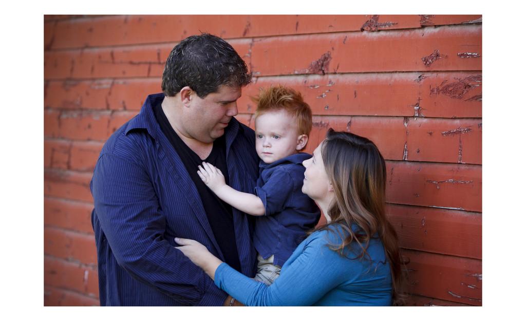 Calgary_Family_Photographer__6_