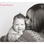 Calgary-Baby-Photographer-22-150x150