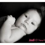 Calgary-Baby-Photographer-31-150x150
