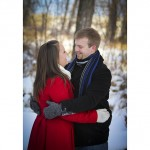 Calgary-couples-sessions-1-150x150