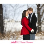 Calgary-couples-sessions-10-150x150