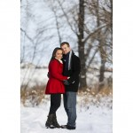 Calgary-couples-sessions-11-150x150