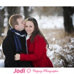 Calgary-couples-sessions-12-150x150