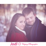 Calgary-couples-sessions-2-150x150