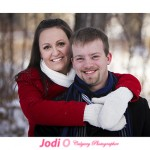 Calgary-couples-sessions-3-150x150
