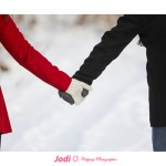 Calgary-couples-sessions-6-150x150