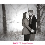 Calgary-couples-sessions-9-150x150