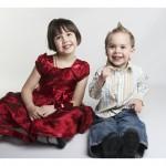 Calgary-Christmas-Photographer-4-150x150