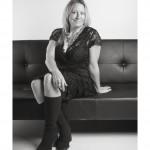 Clagary-Business-Photographer-2-150x150